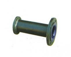 江西搪玻璃管件